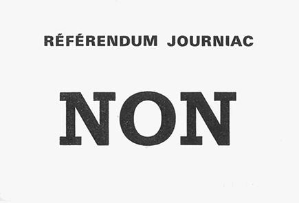 journiac 2non