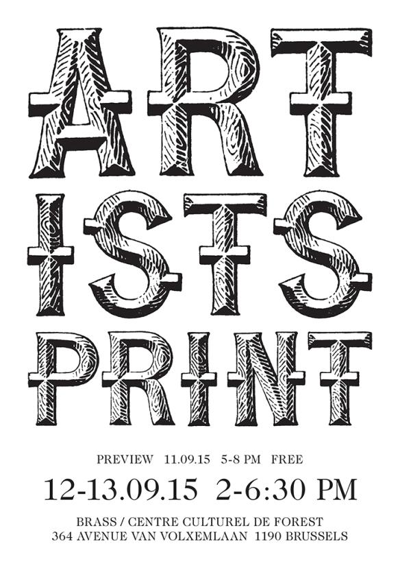 artists_print_a5_2015_07-1 copie