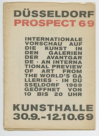 dusseldorf prospect69R