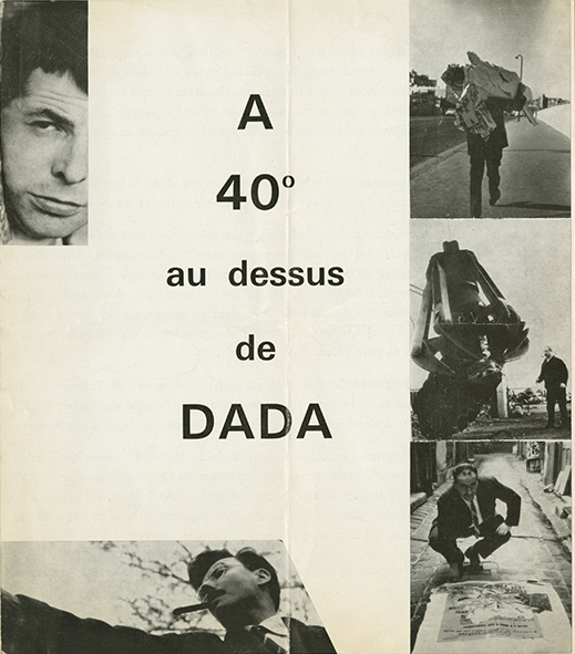 40 audessus