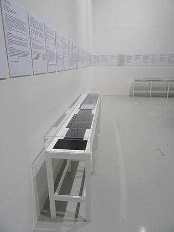 DSC01082r