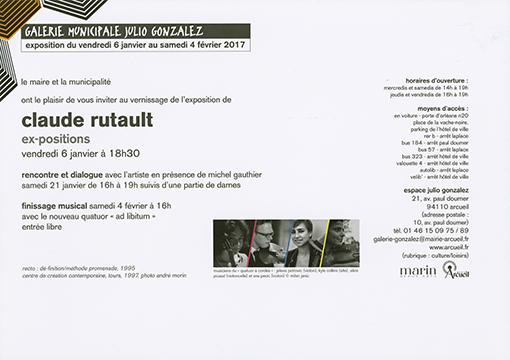 rutault2